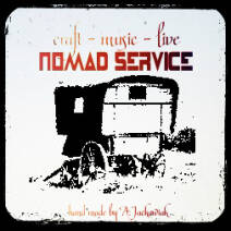 NOMAD SERVICE